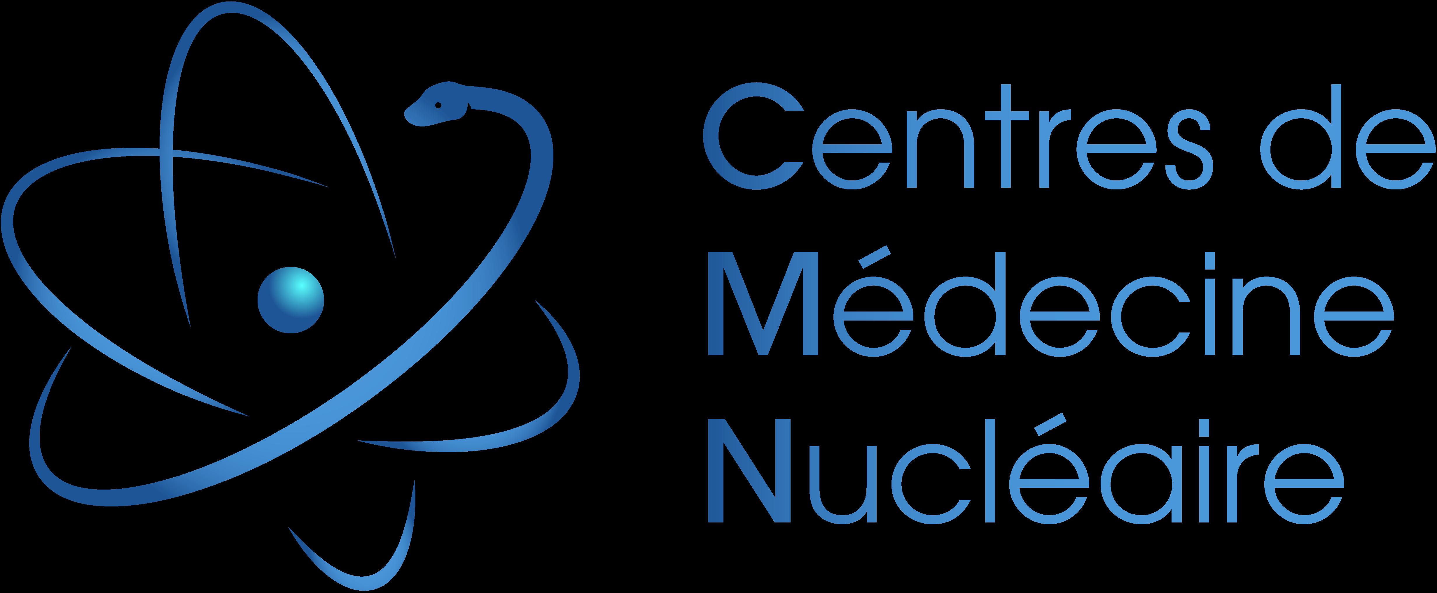 Centres de Médecine Nucléaire